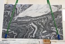 Ovulato Suministro Verona (Italia) de planchas pulidas en mármol natural 1221 , Bundle #3
