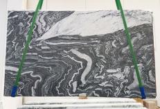 Ovulato Suministro Verona (Italia) de planchas pulidas en mármol natural 1221 , Bundle #4