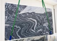 Ovulato Suministro Verona (Italia) de planchas pulidas en mármol natural 1221 , Bundle #5