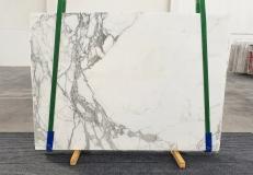 STATUARIO VENATO Suministro (Italia) de planchas pulidas en mármol natural 1225 , Bundle #7