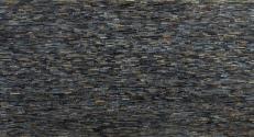 Fornitura lastre grezze lucide 2.5 cm in pietra semipreziosa naturale Tiger Eye BLUE AA-TES. Dettaglio immagine fotografie