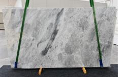 Fornitura lastre grezze lucide 2 cm in marmo naturale TRAMBISERA 1293. Dettaglio immagine fotografie