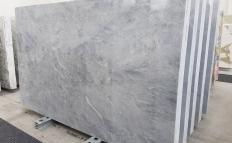 Fornitura lastre grezze lucide 2 cm in marmo naturale TRAMBISERRA 1202. Dettaglio immagine fotografie