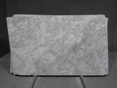 Fornitura blocchi levigati 2 cm in marmo naturale TUNDRA GREY 1724M. Dettaglio immagine fotografie