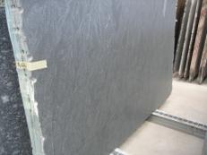 Fornitura lastre grezze spazzolate 3 cm in granito naturale VIRGINIA MIST C-16884. Dettaglio immagine fotografie