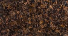 Fornitura lastre grezze lucide 2.5 cm in pietra semipreziosa naturale WILD TIGER EYE AA-WTES. Dettaglio immagine fotografie