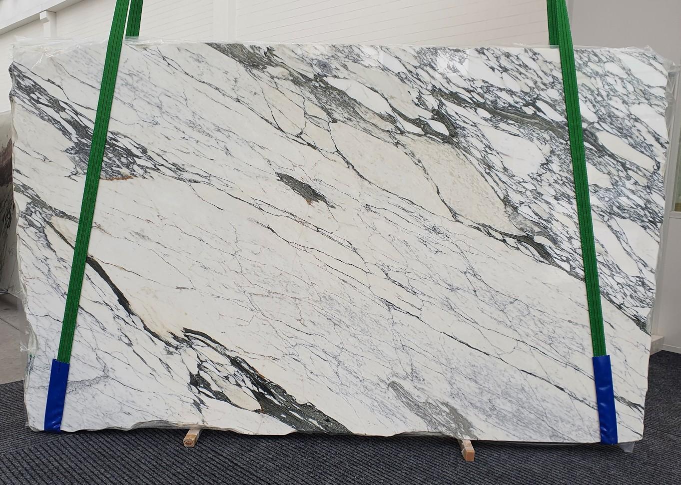 ARABESCATO CORCHIA Fornitura Veneto (Italia) di lastre grezze lucide in marmo naturale 1241 , Slab #02