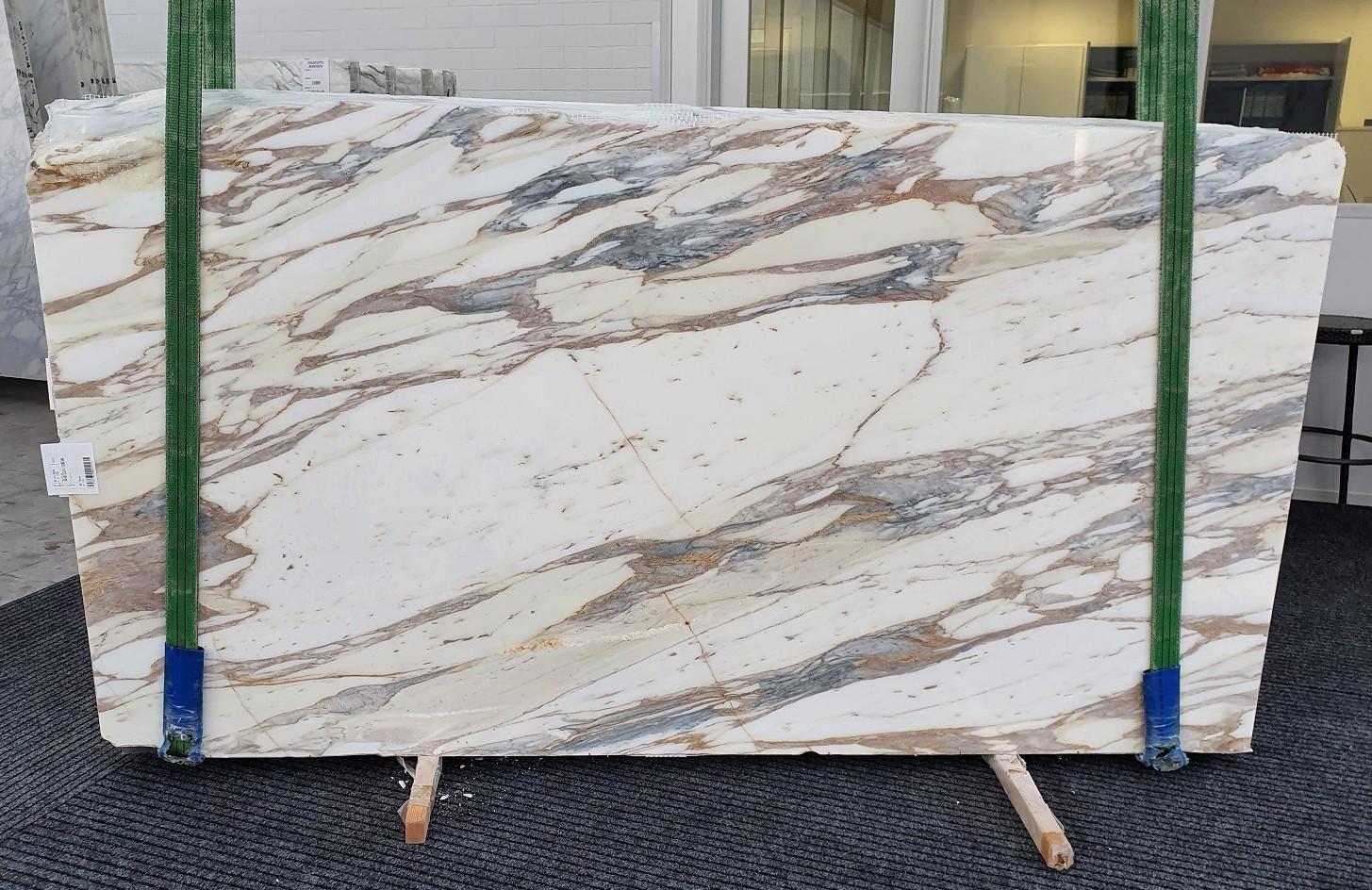 ARABESCATO CORCHIA Fornitura Veneto (Italia) di lastre grezze lucide in marmo naturale 1242 , Slab #39