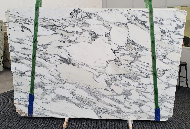 ARABESCATO CORCHIA Fornitura Veneto (Italia) di lastre grezze lucide in marmo naturale 1285 , Slab #58