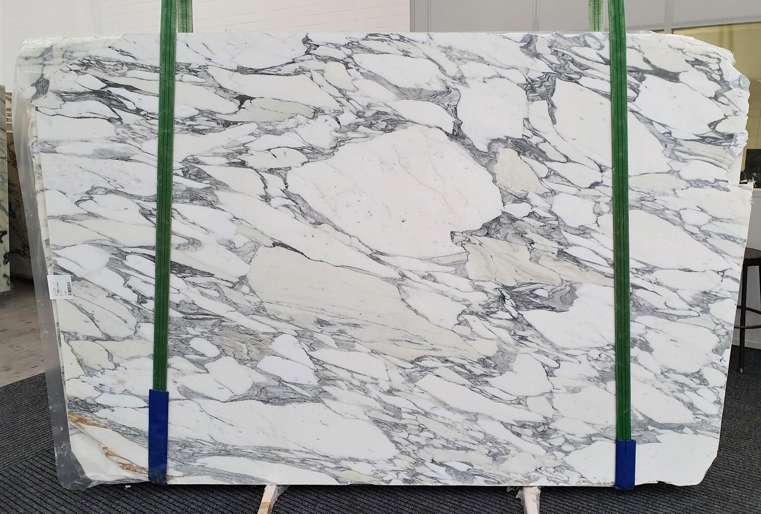 ARABESCATO CORCHIA Fornitura Verona (Italia) di lastre grezze lucide in marmo naturale 1285 , Slab #67