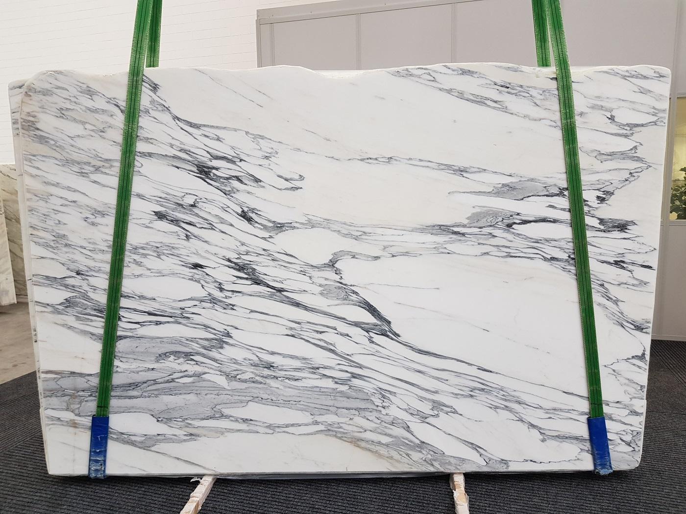 ARABESCATO CORCHIA Fornitura Veneto (Italia) di lastre grezze lucide in marmo naturale GL 1139 , Bundle #1