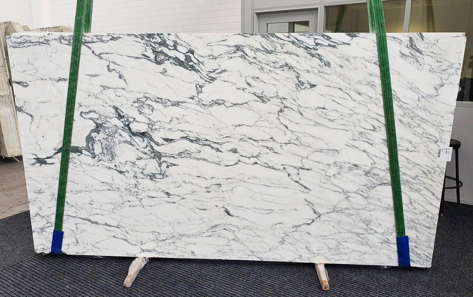 ARABESCATO FAINELLO Fornitura Veneto (Italia) di lastre grezze lucide in marmo naturale 1356 , Slab #08