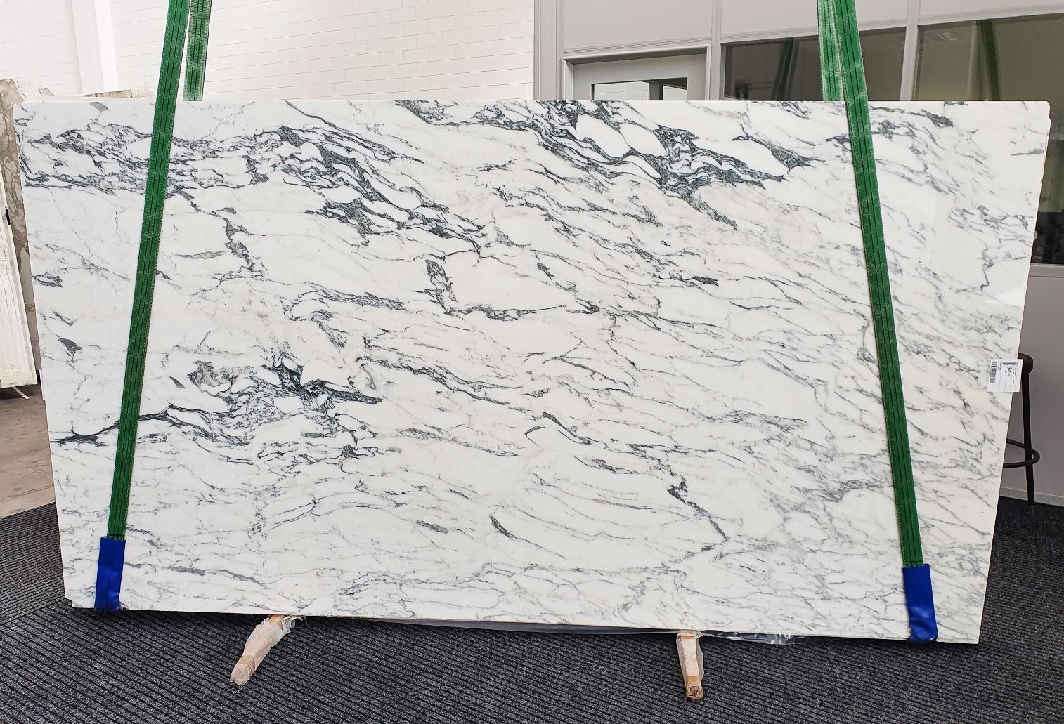 ARABESCATO FAINELLO Fornitura Veneto (Italia) di lastre grezze lucide in marmo naturale 1356 , Slab #16