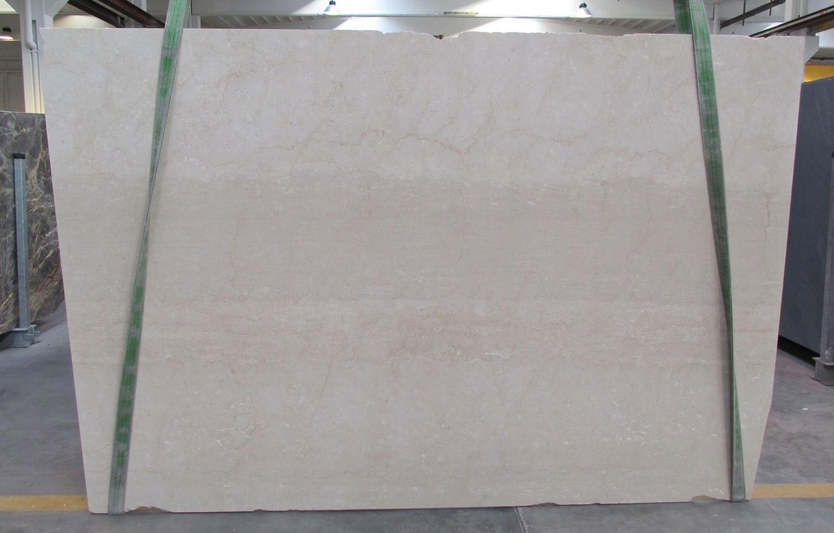 BOTTICINO SEMICLASSICO Fornitura Veneto (Italia) di lastre grezze lucide in marmo naturale 1278M , Bundle #1