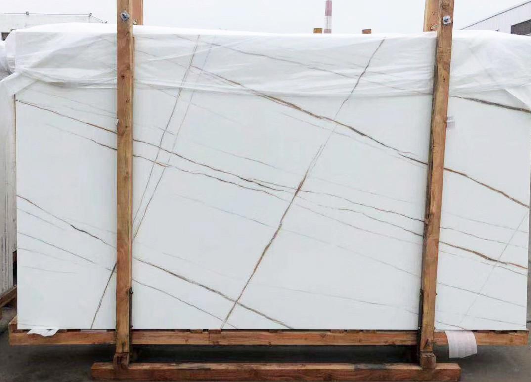 CALA VEIN H Fornitura Fujian (Cina) di lastre grezze lucide in vetro fusione resistente al calore Vein H , H