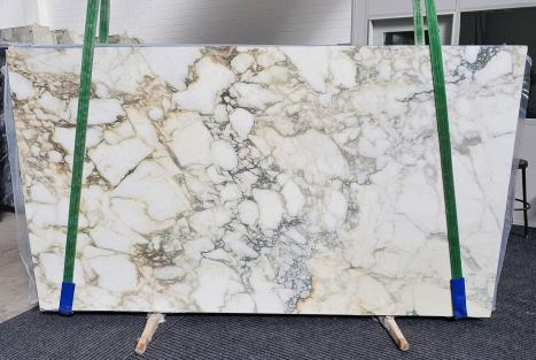 PAONAZZO VAGLI Fornitura Veneto (Italia) di lastre grezze lucide in marmo naturale 1363 , Slab #31