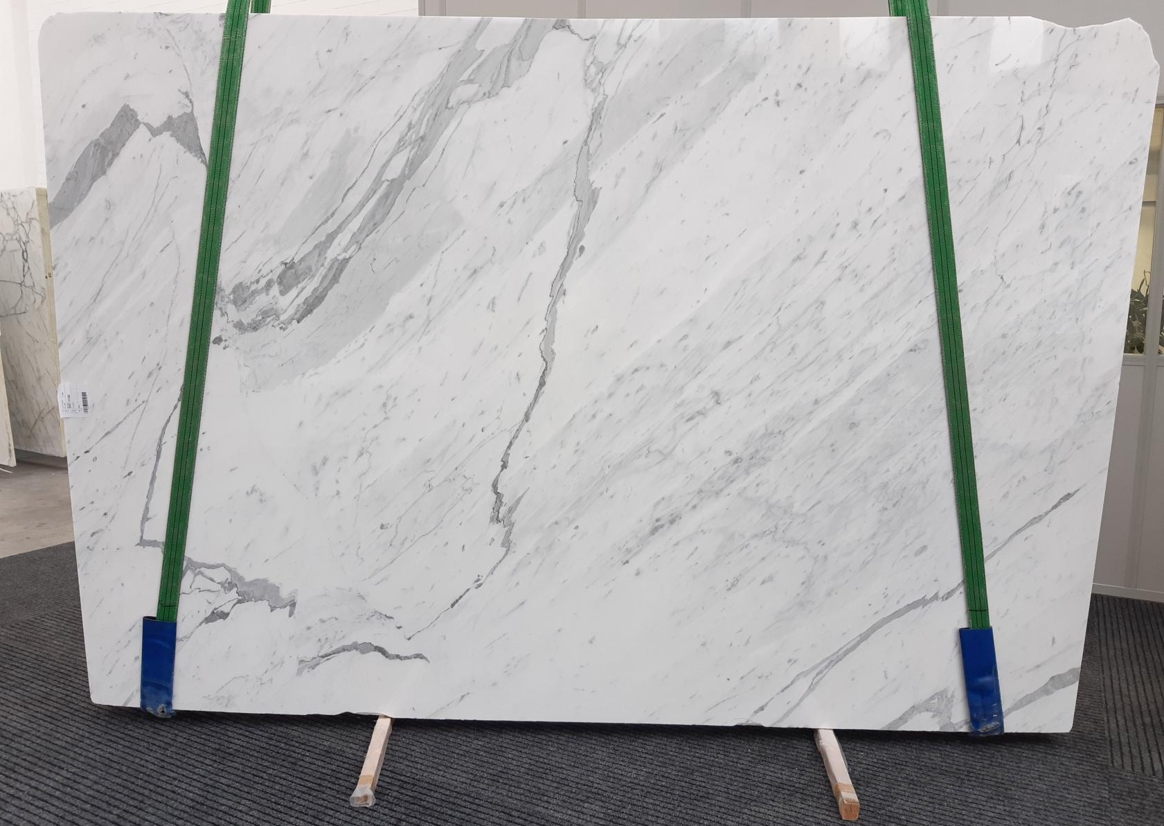 STATUARIETTO Fornitura Veneto (Italia) di lastre grezze lucide in marmo naturale GL 992 , Bundle #1