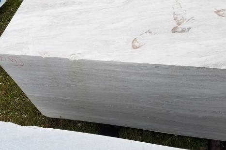 PALISSANDRO CLASSICO VENATO 1 blocco Dolomite italiana segata a diamante Face  B,  318 x 132 x 163 cm pietra naturale (disponibile in Veneto, Italia)
