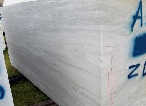 PALISSANDRO CLASSICO VENATO 1 blocco Dolomite italiana segata a diamante Face  A,  318 x 132 x 163 cm pietra naturale (disponibile in Veneto, Italia)