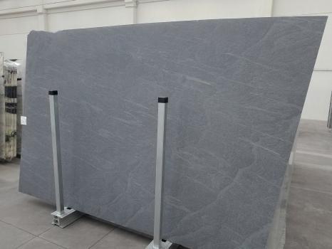 PIETRA DI CARDOSO 16 lastre grezze calcare italiano levigato SL2CM,  301 x 200 x 2 cm pietra naturale (disponibili in Veneto, Italia)