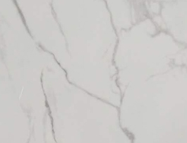 CALA VEIN Blastra grezza vetro fusione taiwanese lucido Vein B,  279.4 x 185.4 x 2 cm materiale vetroso resistente al calore (venduta in, Cina)
