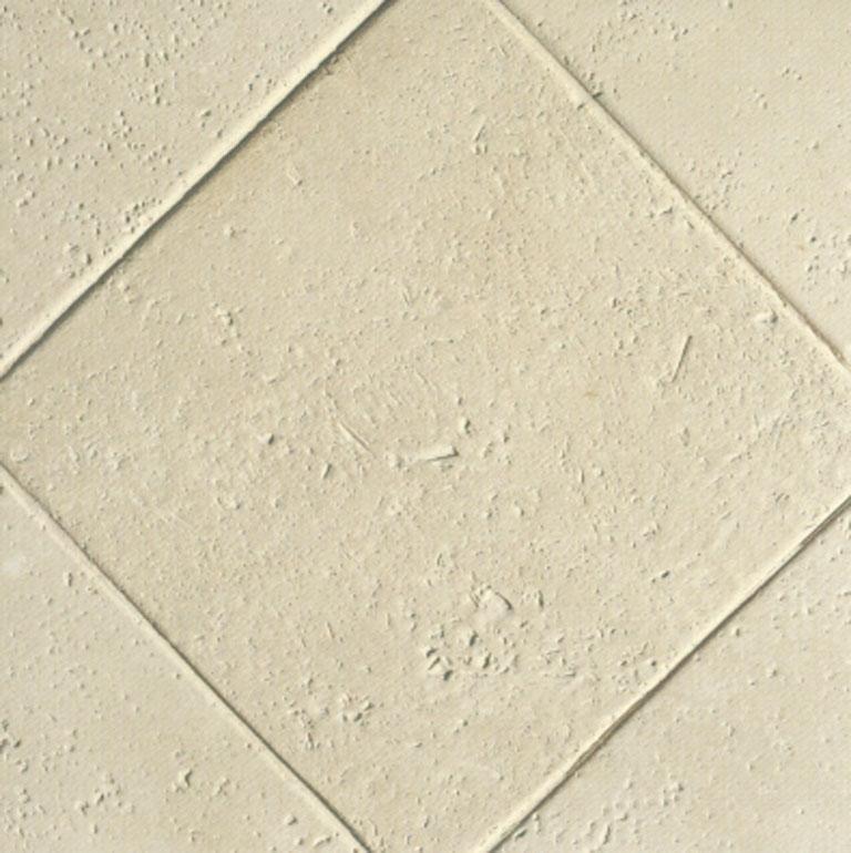 Scheda tecnica alpaca cream travertino naturale anticato for Turco arredamenti