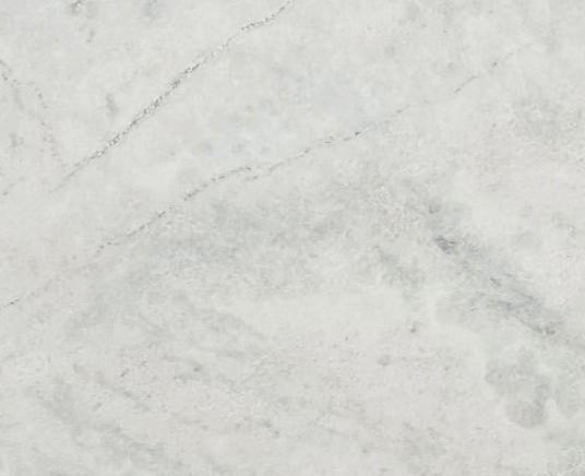 Scheda tecnica: ANTARTIDE, marmo naturale lucido brasiliano