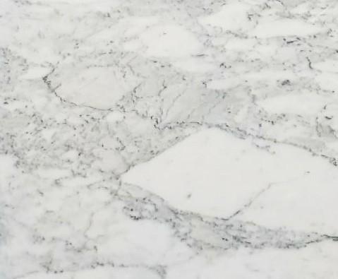 Scheda tecnica: ARABESCATO FAINELLO, marmo naturale lucido italiano