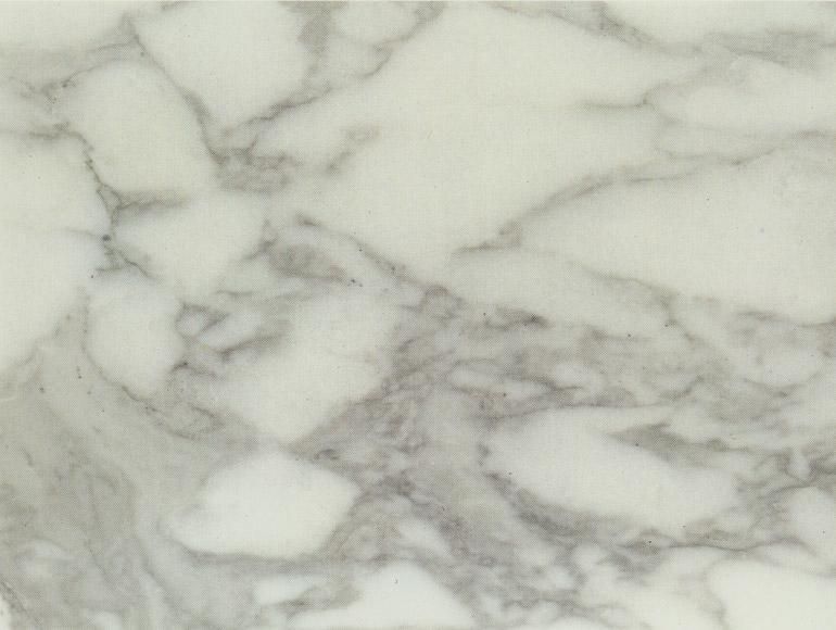 Scheda tecnica: ARABESCATO VAGLI, marmo naturale segato italiano