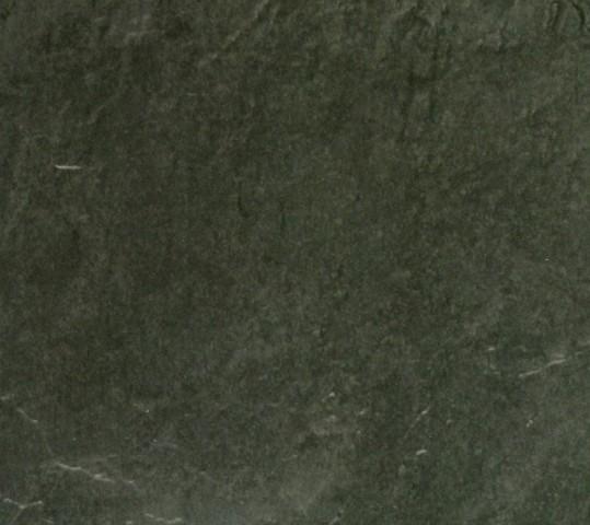 Scheda tecnica: ARDESIA, vinile pressofuso satinato italiano