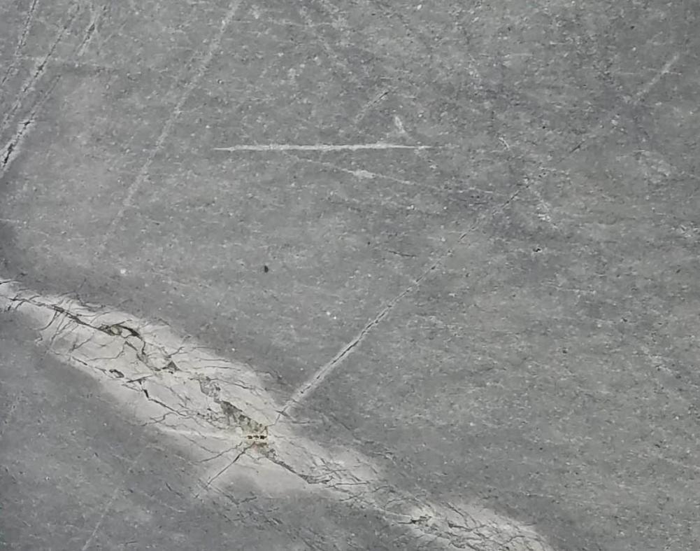 Scheda tecnica: ATLANTIC LAVA STONE, basalto naturale lucido mongolo