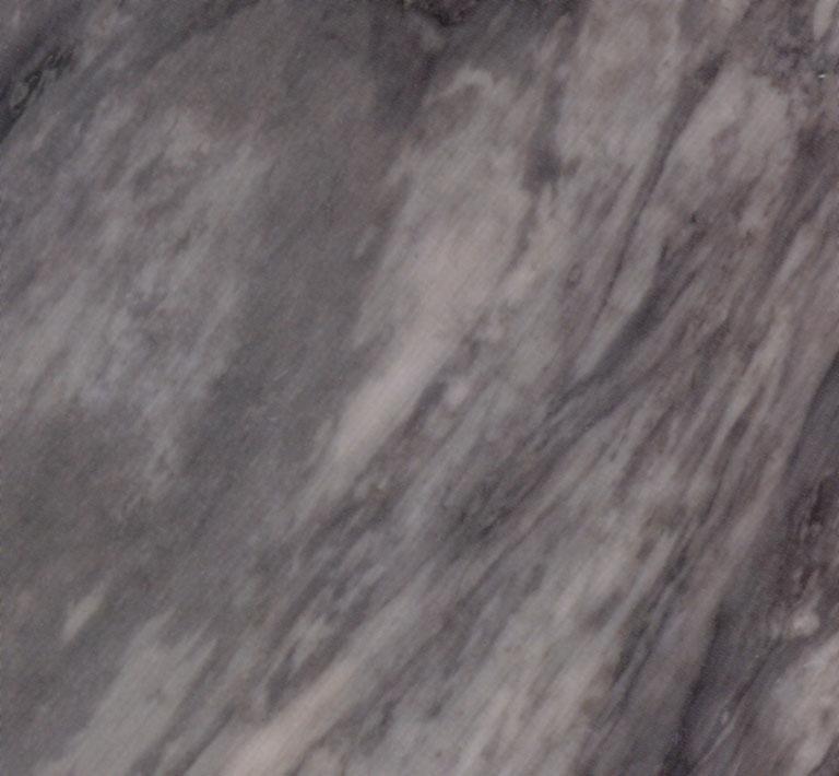 Scheda tecnica: BARDIGLIO NUVOLATO SCURO, marmo naturale lucido italiano