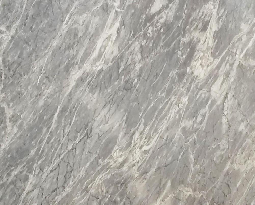 Scheda tecnica: BARDIGLIO NUVOLATO, marmo naturale lucido italiano