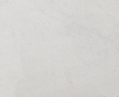 Scheda tecnica: BIANCO CARRARA C, marmo naturale grezzo italiano