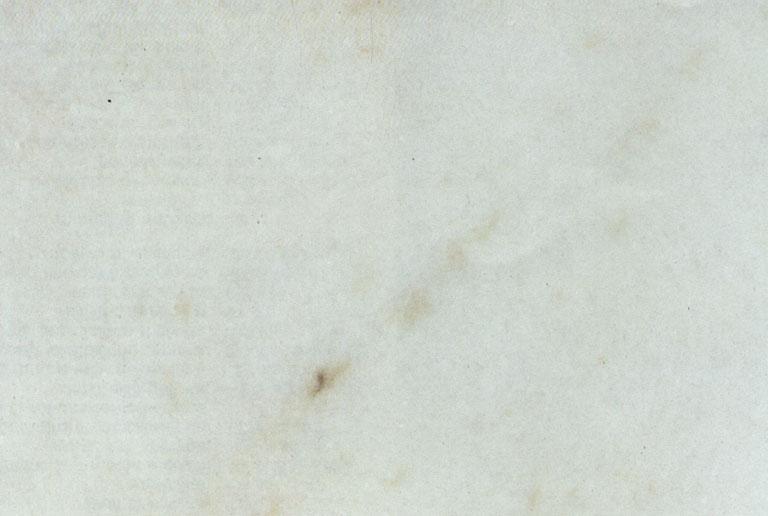 Scheda tecnica: BIANCO EXTRA BRASIL, marmo naturale lucido brasiliano