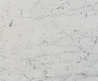 Scheda tecnica: BIANCO GIOIA EXTRA, marmo naturale levigato italiano