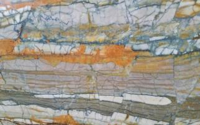 Scheda tecnica: BOCA ONTA, marmo naturale lucido francese