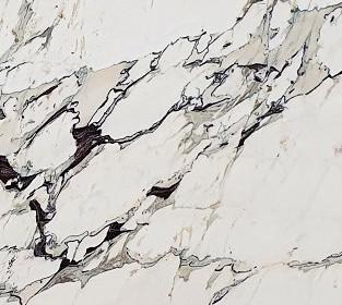 Scheda tecnica: BRECCIA CAPRAIA CLASSICA, marmo naturale lucido italiano