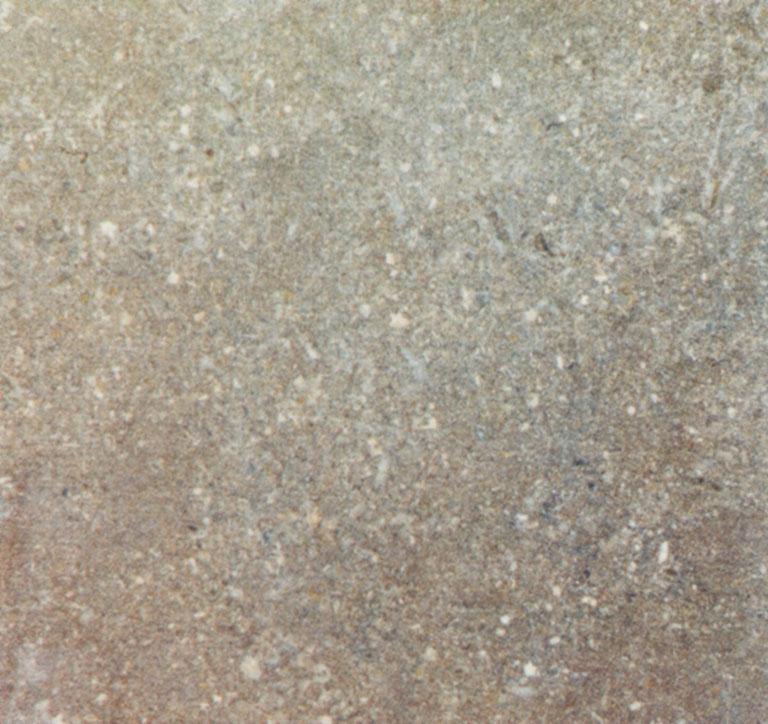 Scheda tecnica: BUXY GRIS BLEU, arenaria naturale levigata francese
