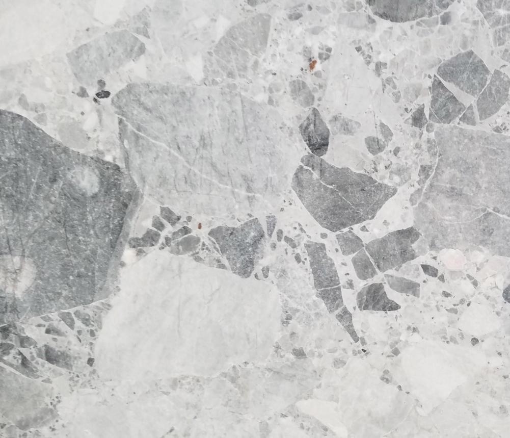 Scheda tecnica: Babylon Grey, marmo naturale levigato macedone