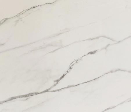 Scheda tecnica: CALA VEIN CF, vetro fusione resistente al calore lucido taiwanese