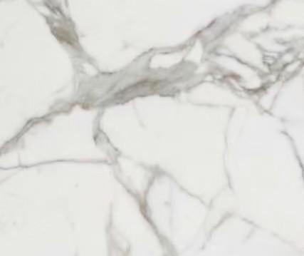 Scheda tecnica: CALA VEIN D, vetro fusione resistente al calore lucido taiwanese