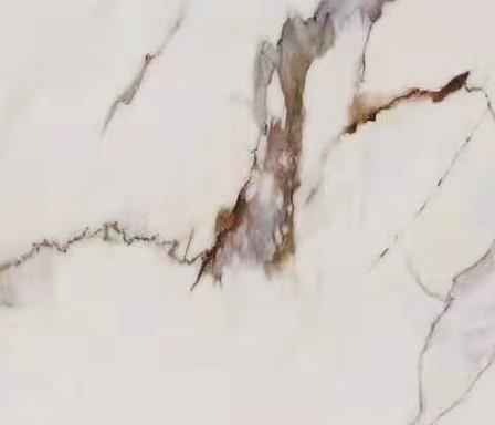 Scheda tecnica: CALA VEIN E, vetro fusione resistente al calore lucido taiwanese