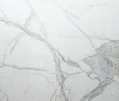 Scheda tecnica: CALA VEIN J, vetro fusione resistente al calore lucido taiwanese
