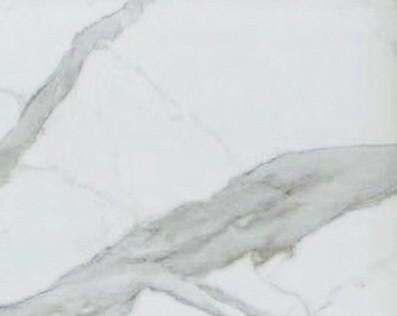Scheda tecnica: CALA VEIN L, vetro fusione resistente al calore lucido taiwanese