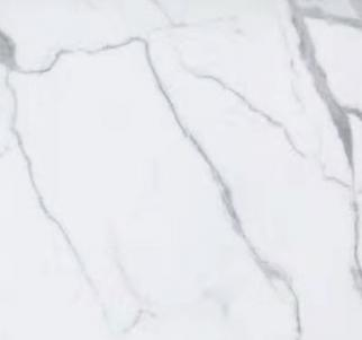 Scheda tecnica: CALA VEIN OF, vetro fusione resistente al calore lucido taiwanese
