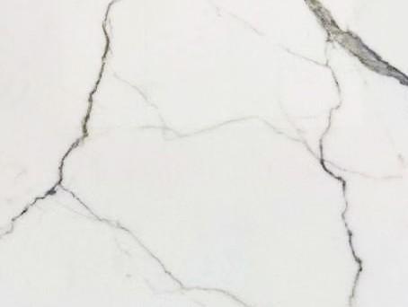Scheda tecnica: CALA VEIN O, vetro fusione resistente al calore lucido taiwanese