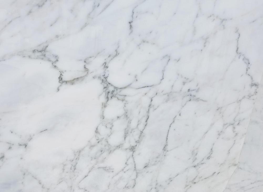 Scheda tecnica: CALACATTA ARNI, marmo naturale lucido italiano