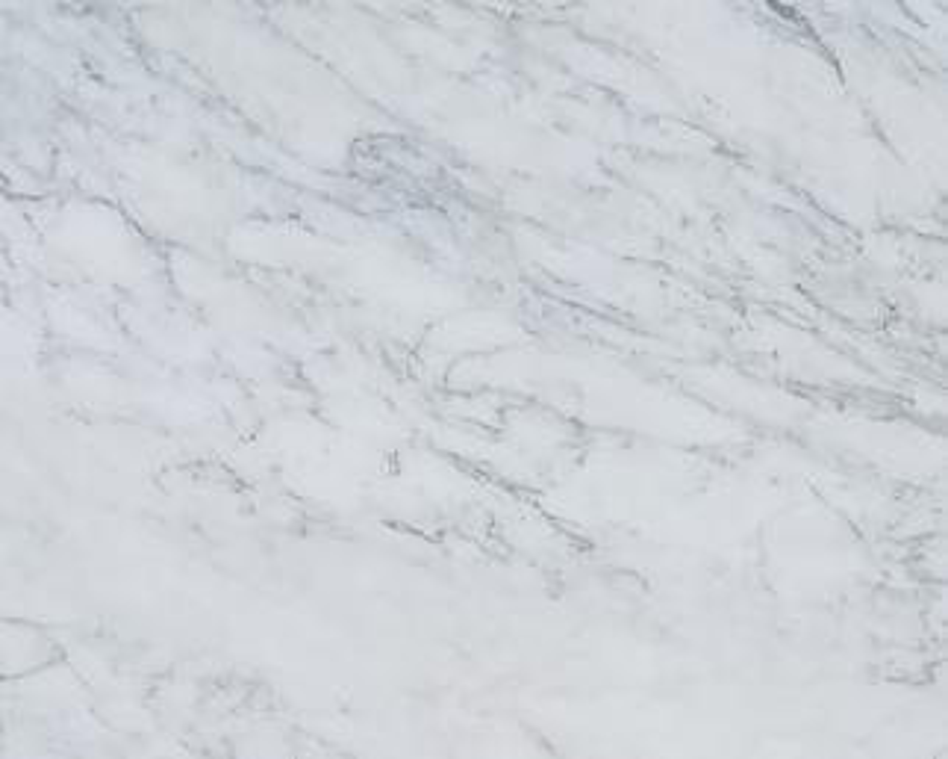 Scheda tecnica: CALACATTA ARNI, marmo naturale segato italiano