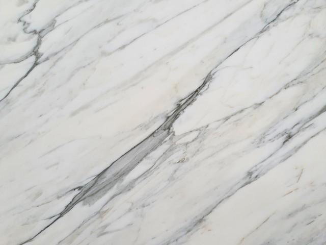 Scheda tecnica: CALACATTA CARRARA, marmo naturale levigato italiano